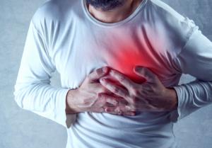 a vizeletben bekövetkező változások hipertóniával lehetséges-e vegetatív vaszkuláris dystóniával a magas vérnyomásból