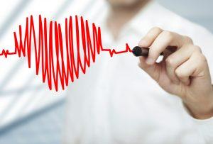 tüdőödéma magas vérnyomás diagnózissal
