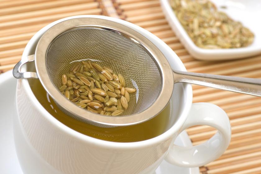 vizelethajtó teák magas vérnyomás ellen