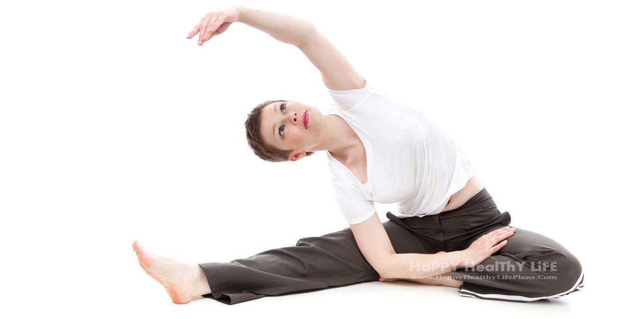 2 csoport fogyatékosság magas vérnyomás esetén