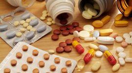 hatékony gyógyszerek magas vérnyomás ellen 3 a magas vérnyomás mint a nyomás enyhítése