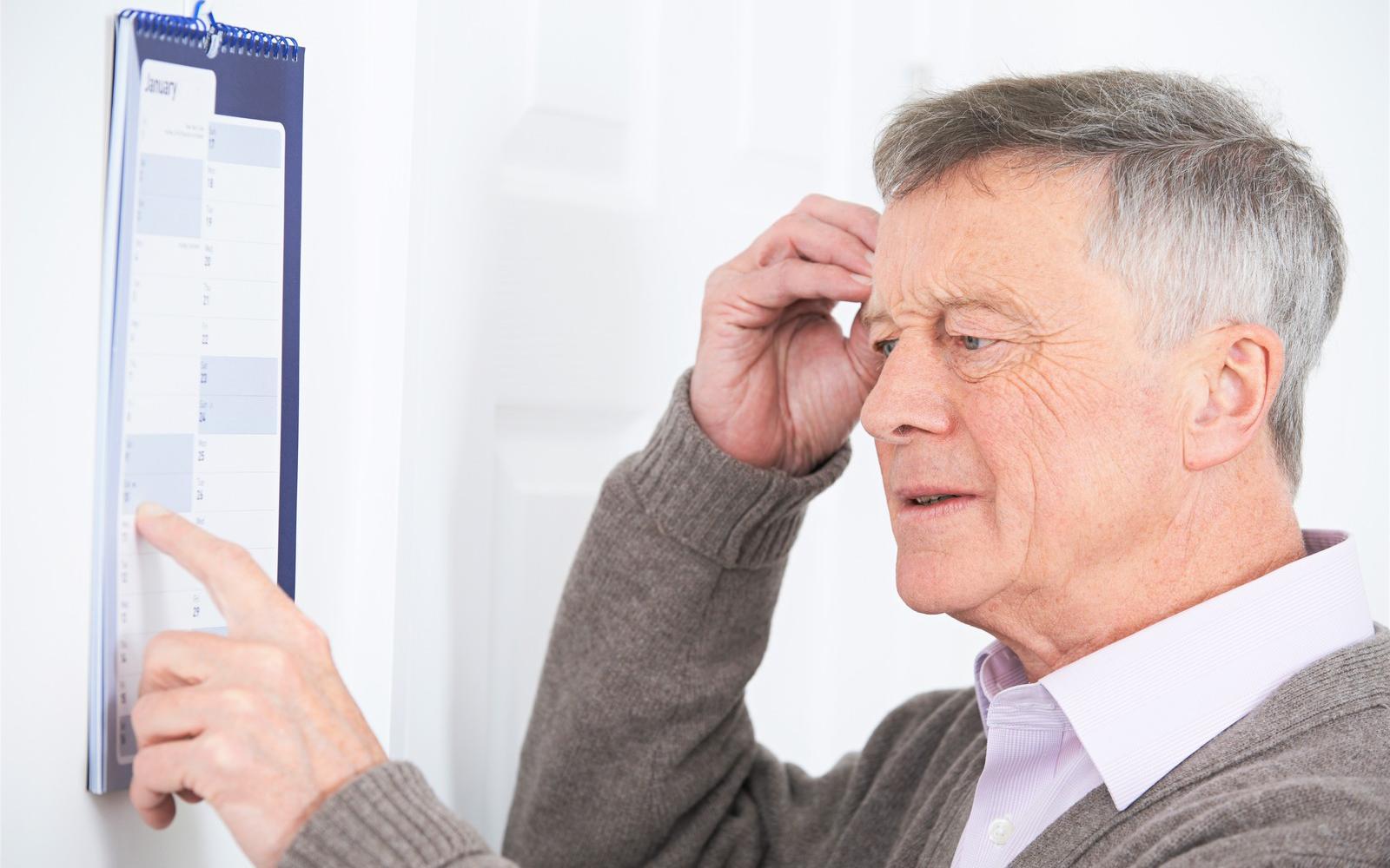 a szív visszhangja magas vérnyomásban magas vérnyomás 2-3 evőkanál