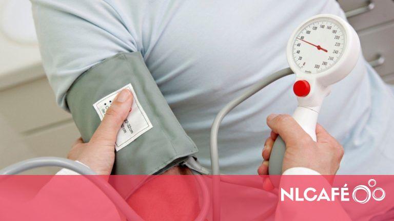 olyan gyógyszerek amelyeket nem szabad magas vérnyomás esetén szedni