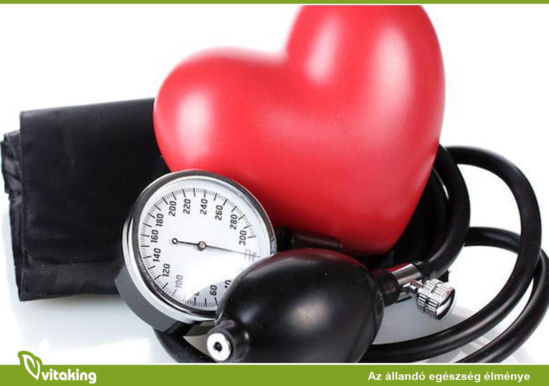 magas vérnyomás tartós fejfájás a hipertóniás erek kitágulnak vagy keskenyek