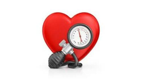 hogyan halad a magas vérnyomás magas vérnyomású ozokerit