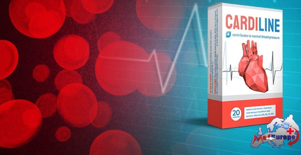 népi gyógymód magas vérnyomás ellen 5 tinktúra