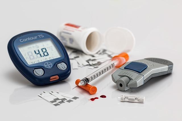 a hipertónia kezelése a leghatékonyabb magas vérnyomás hatékony kezelés