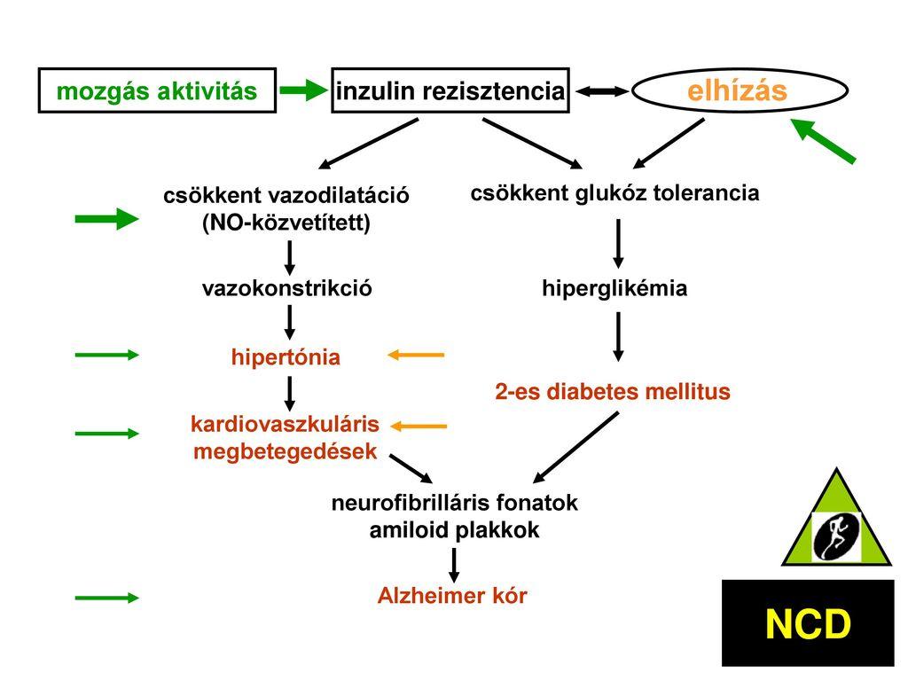 a légköri nyomás hipertóniás hatása magas vérnyomás 2 fokos krízis