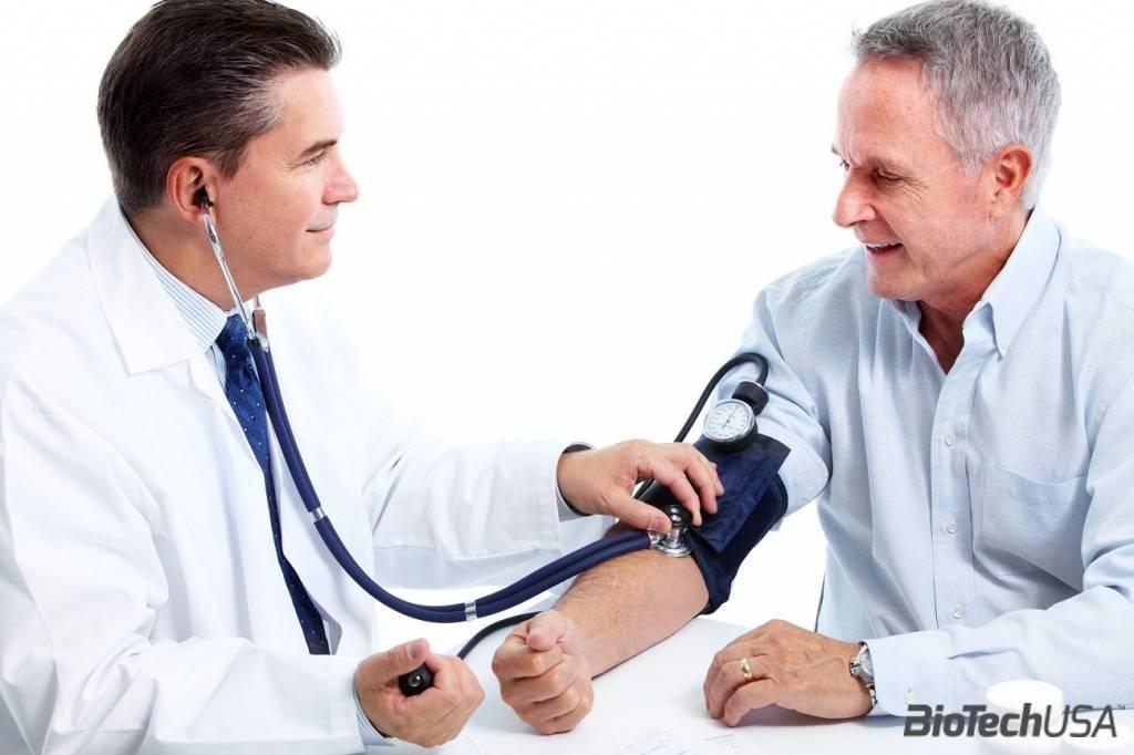 megőrzés magas vérnyomás esetén EKG elemzés magas vérnyomás esetén