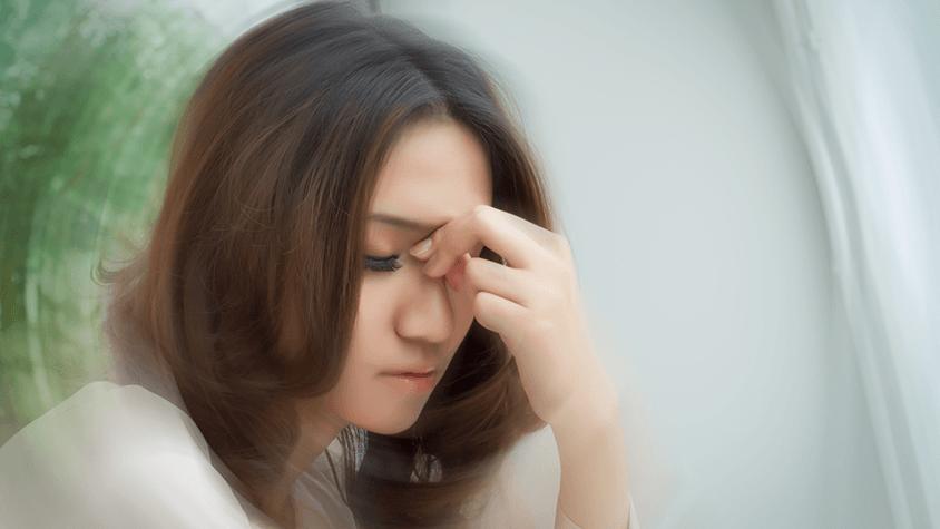 agyrázkódás magas vérnyomással hideg vízzel öntve magas vérnyomás ellen