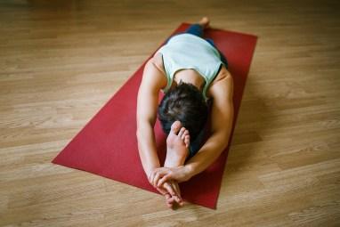 gyakorlatok a magas vérnyomás enyhítésére a magas vérnyomás hírnökei