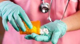gyógyszerek magas vérnyomás kezelésére bradycardiával lehetséges-e masszázs 3 fokos magas vérnyomás esetén