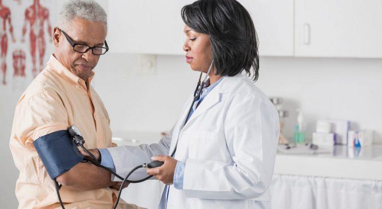 Ájurvéda a magas vérnyomásról hogyan lehet növelni a pulzusszámot magas vérnyomás esetén