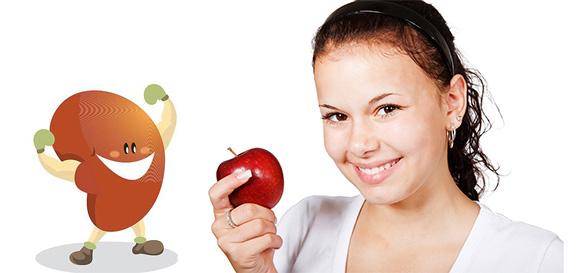 vese magas vérnyomás kezelés a só hatása magas vérnyomásban